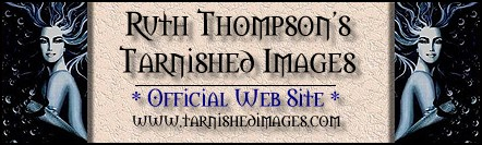 Ruth Thompson's Tarnished Images